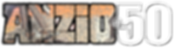 Anzio_50 logo copy.png