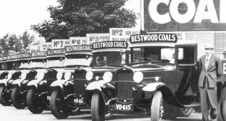 Bestwood Coals.jpg