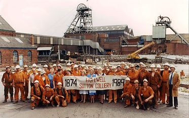 Sutton Colliery - last day Sept 1989.jpg