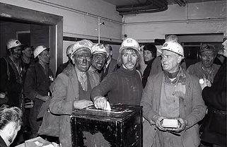 Coal Community and Change image.jpg
