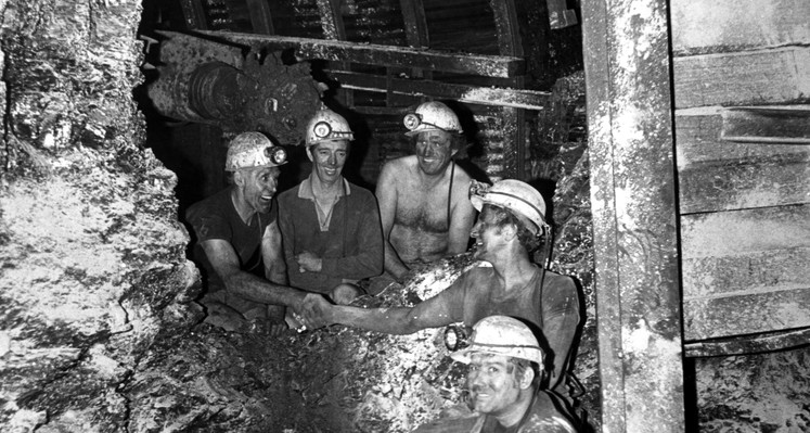 Shirebrook Colliery Underground.jpg