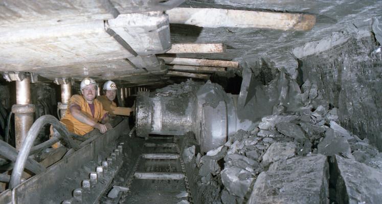 Ellistown - last coalface 1989.jpg