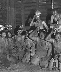 Pye Hill Colliery 1985.jpg
