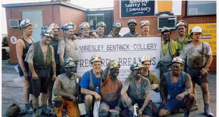 Record Breakers Ann-Ben Nov 1992.jpg