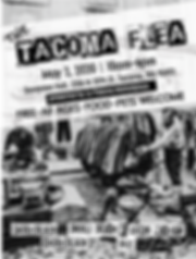 tacaoma-flea-handbill-1up.png
