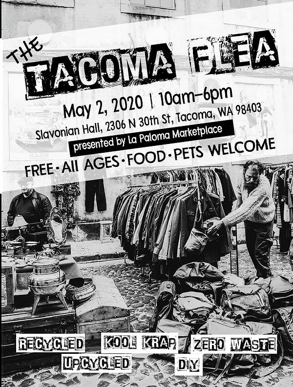 tacaoma-flea-handbill-1up.png