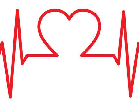 Want to Reduce Homelessness? Treat It Like Heart Disease