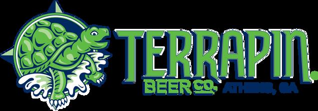 cmyk-terrapin-horizontal-logo_0.png