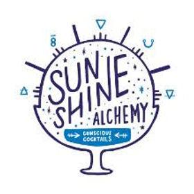 Sunshine Alchemy Logo.jpeg