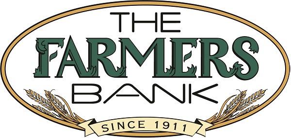 FarmersBank_website.jpg