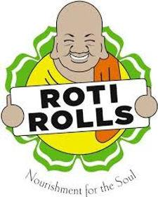 Roti Rolls Logo (1).jpeg