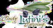 Lutini_trans copy.png