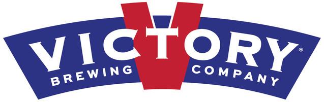 VBC Banner Logo_Standard.jpg
