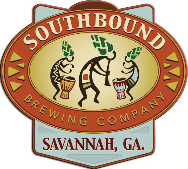 Southbound_Brewing_Company-1.png