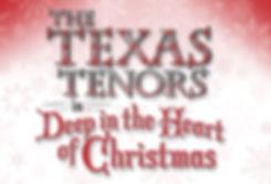 TTT_christmas_poster_heading.jpg
