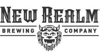 new realm logo main (Custom).jpg