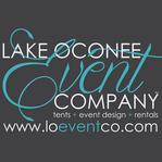 Lake Ocnee Rental 10171100_1636801606565633_1805652782477293977_n.png