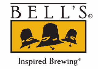 bells-brew-886x622.png