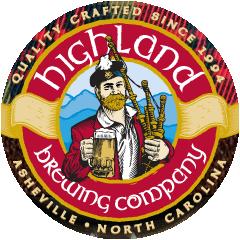 highland_logo.png
