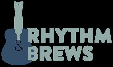 21-RLO-7644 Rhythm&Brew_Horizontal copy.png