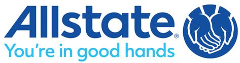 allstate_logo.png