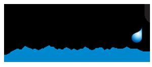 Logo-Juturna-LYW-LetterHead.png
