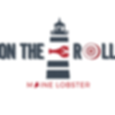 on the roll logo.png