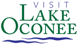 Visit_Lake_Oconee_Logo_2015 (2).png