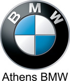 Athens BMW copy.jpg