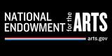 2018- NEA Logo.png