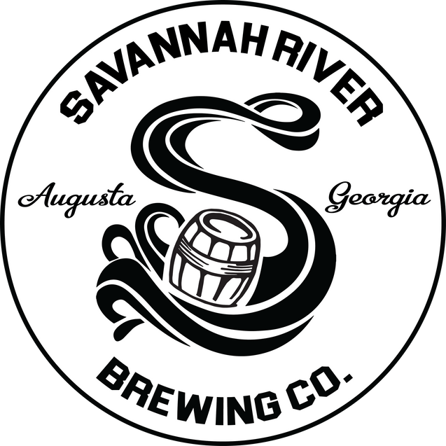 savannah river.png