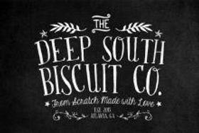TheDeepSouthBiscuitCo.jpg