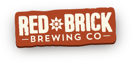 Red-brick-brewing-logo.png