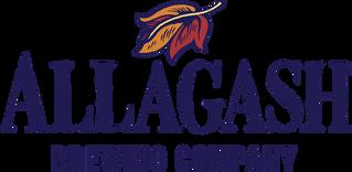 171000611.allagash.brewing.logo.secondar