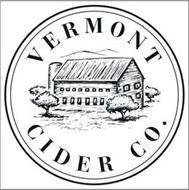 vermont-cider-co-87074221.jpg