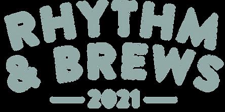 21-RLO-7644 Rhythm&Brew_Typography copy.png