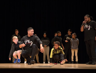 Fly Dance_Kids on Stage 1.jpg