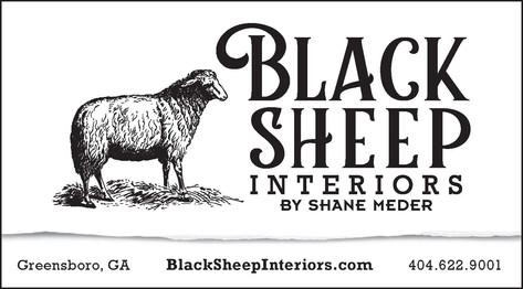 BlackSheep-OPAS-Program-Ad-01.jpg