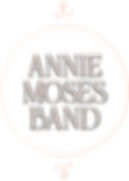 AMB Logo CTC.png