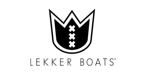 160728_Lekker Boats + Big Icon 1-R.jpg