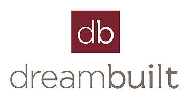 DB_logoVertical2.jpg