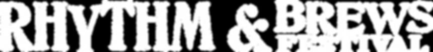 RandBlogohoriz-bw_invert.png