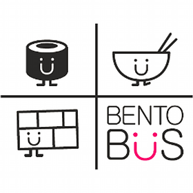 BentoBusLogo.png