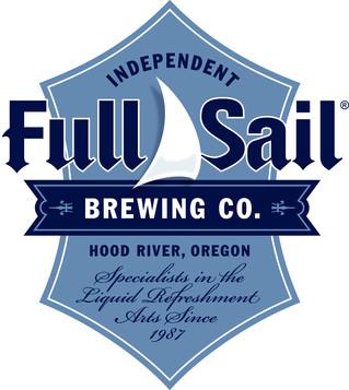 Full-Sail-Brewing-Logo.jpg