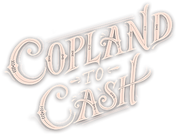 Copland To Cash Logo.png