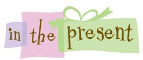 in the present logo.jpg