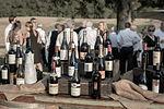 wine raffle 2.jpg