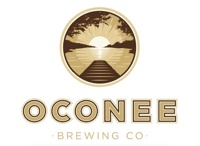 Oconee-Brewing-Logo.png