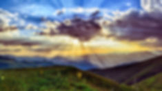 sunset-3325080_1920.jpg