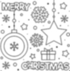 Merry Christmas Coloring Page.jpg